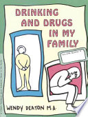 Drinking And Drugs In My Family