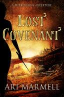 Pdf Lost Covenant