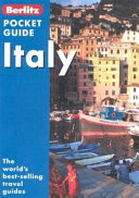 Italy Pocket Guide
