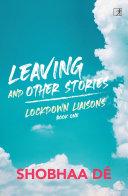 Lockdown Liaisons [Pdf/ePub] eBook