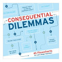 Knock Knock Consequential Dilemmas Book