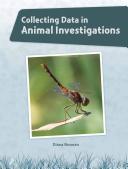 animal investigations noonan diana