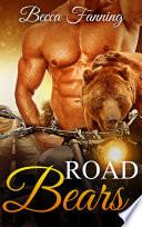Road Bears  Free BBW Bear Shifter Biker Romance