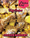 Tasty Recipes   Chicken CookBook