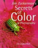 Jim Zuckerman s Secrets of Color in Photography