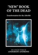 New  Book of the Dead