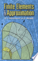 Finite Elements and Approximation Book