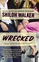 Wrecked Pdf/ePub eBook