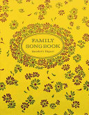 Reader s Digest Family Songbook