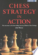 Chess Strategy in Action