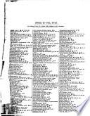 Herapath s Railway Journal