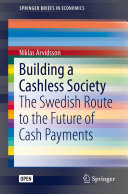Building a Cashless Society Pdf/ePub eBook