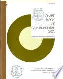 Chart Book of Governmental Data
