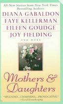 Pdf Mothers and Daughters