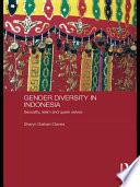 Gender Diversity In Indonesia