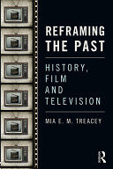 Reframing the Past Book