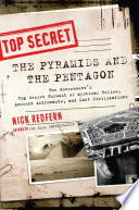 The Pyramids And The Pentagon