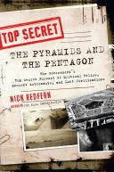 Pdf The Pyramids and the Pentagon