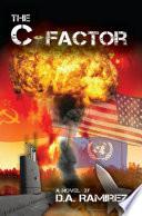 The C-Factor