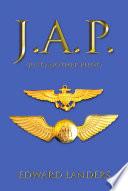 J A P