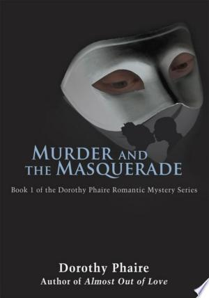 Download Murder and the Masquerade Free Books - E-BOOK ONLINE