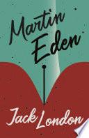 Download Martin Eden Book