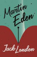 Martin Eden Pdf/ePub eBook