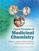 Foye's Principles of Medicinal Chemistry - Seite 60
