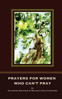 Prayers for Women Who Can t Pray