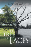 Pdf The Tree of Faces