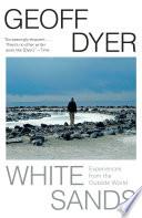 White Sands Book