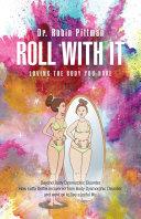 Roll with It Pdf/ePub eBook