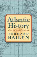 Pdf Atlantic History Telecharger