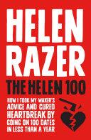 The Helen 100