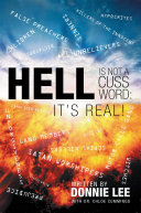 Hell Is Not a Cuss Word  It   s Real