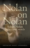 Nolan on Nolan [Pdf/ePub] eBook