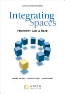 Integrating Spaces
