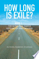 How Long Is Exile?