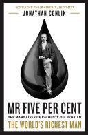 Pdf Mr Five Per Cent Telecharger