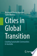 Cities in Global Transition