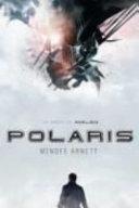 Pdf Polaris