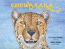 Chewbaaka