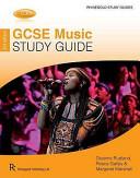 OCR GCSE Music Study Guide