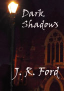 Pdf Dark Shadows
