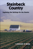 Pdf Steinbeck Country