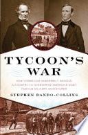Tycoon s War