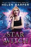 Star Witch
