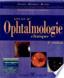Glaucome Primitif À Angle Ouvert [Pdf/ePub] eBook