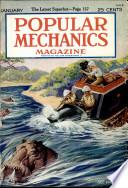 jan. 1926