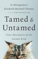 Tamed and Untamed [Pdf/ePub] eBook
